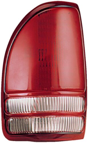 Tail Light Left Dorman 1610464 fits 97-04 Dodge Dakota