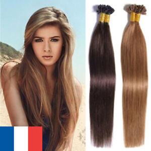Keratine cheveux naturel