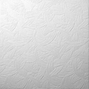 Pannello polistirolo decorativo per soffitti e pareti for Pannelli in polistirolo per soffitti