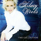 The Collection by Hilary Weeks (CD, Mar-2007, Lumen Records)