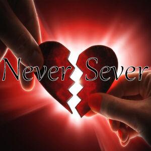 NeverSever.com - Premium Domain for Sale - Never Sever