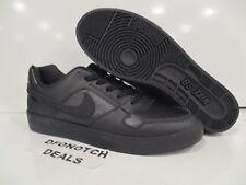 5330d6caa17 item 5 Nike SB Delta Force Vulc Skate Shoes Men s Sz 10 Black 942237 002 NEW  -Nike SB Delta Force Vulc Skate Shoes Men s Sz 10 Black 942237 002 NEW