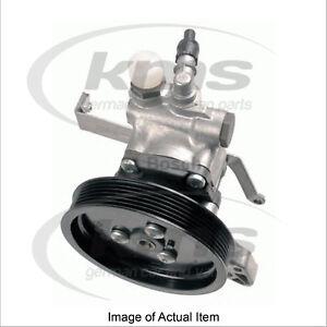New-Genuine-BOSCH-Steering-Hydraulic-Pump-K-S00-000-182-Top-German-Quality