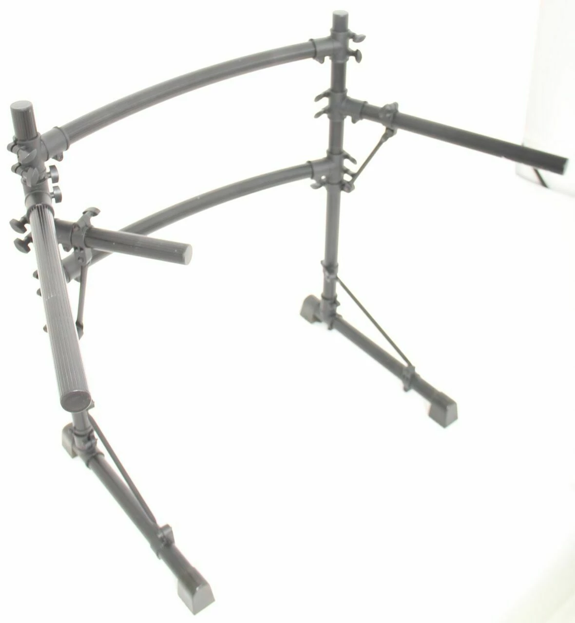 Roland MDS-8 Drum Rack Frame For TD Series Electronic Drum Kits