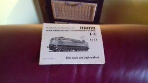 7584 Märklin Hamo-Räder 8 Stück rollende Landstraße 1//87 NEUWARE