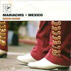 Mariachis Mexico/Rancho Grande by Rancho Grande (CD, Sep-2013, Air Mail Music)