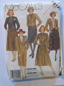 McCall-Sewing-Pattern-2127-sz-Misses