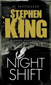 Night-Shift-by-Stephen-King-2011-Paperback