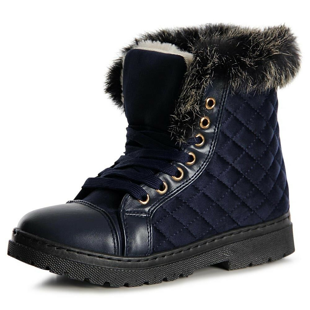 Femmes Bottines Bottes worker Boots Booties worker Bottes Boots cd014a
