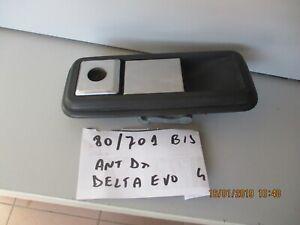 lancia-DELTA-EVO-4wd-turbo-ie-integrale-turbo-maniglia-porta-anteriore-destra