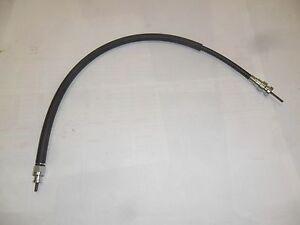 CAVO-CONTACHILOMETRI-LUNG-565-mm-CITROEN-BX-LATO-CAMBIO-SV-8501080565-95496541