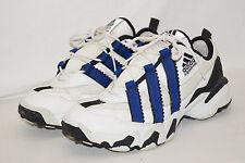 adidas vintage EQT Equipment Torsion SportSchuhe Gr. 39 1/3 UK.6 release 1996