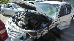 2011-TOYOTA-CAMRY-2-5L-AUTOMATIC-TRANSMISSION-FWD-TESTED-W-WARRANTY