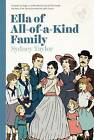 Ella of All-Of-A-Kind Family by Sydney Taylor (Paperback / softback, 2014)