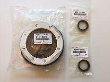 Steering Knuckle Gasket/Shim Kit for Land Cruiser FJ40 FJ60 FJ62 4Runner Pickup