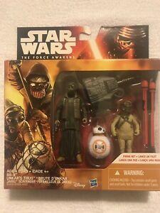 Star-Wars-The-Force-Awakens-3-75-034-3pack-BB-8-Unkar-Thug-Jakku-Scavenger