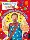 Something Special Mr Tumble's Annual: 2016 by Egmont UK Ltd (Hardback, 2015)