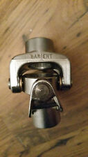 "BARIENT 1"" / 25mm UNIVERSAL JOINT FOR COFFEE GRINDER WINCHES"
