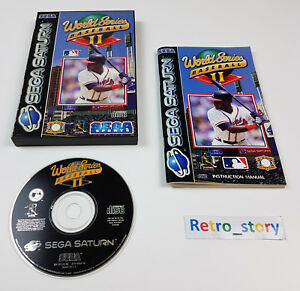 SEGA-Saturn-World-Series-Baseball-II-PAL