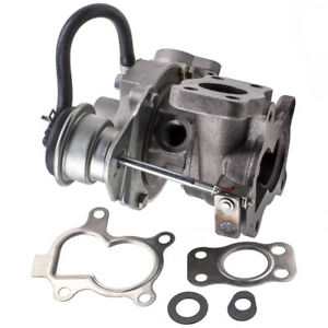 kp35009-TURBOCHARGER-fit-PEUGEOT-206-SW-1-4L-HDi-KP35-54359880009-TURBO-CHARGER