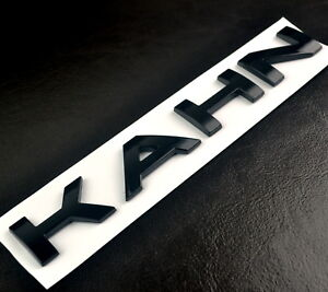 KAHN-Rear-Trunk-Emblem-Car-Front-Badge-For-Defender-Discovery-Sport-LE-Edition