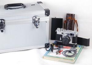 #Rare Collection# Ex++ NIKON S3M Camera Body+50mm f/1.4 Lens