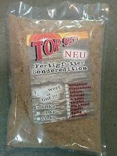 Top Secret Fertigfutter Sonderedition Allround 1 kg