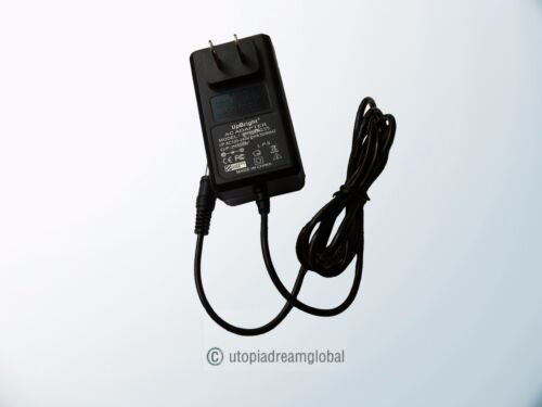 AC Adapter For Nextbook Flexx 11 NXW116QC264 Power Supply Cord Battery Charger