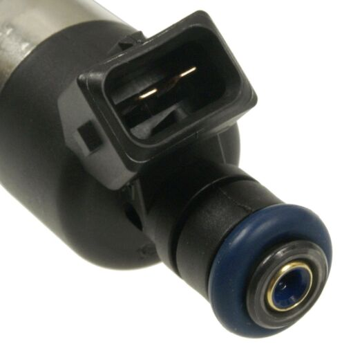 ACDelco 19244618 New Fuel Injector