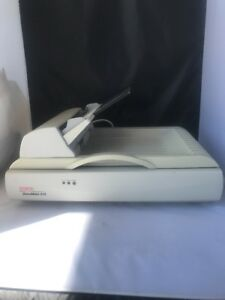 XEROX 510 DOCUMATE WINDOWS XP DRIVER