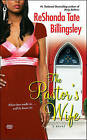 The Pastor's Wife by Reshonda Tate Billingsley (Paperback / softback, 2011)