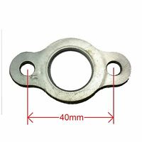 Exhaust Gasket For 66/80cc Bike Engine Kit