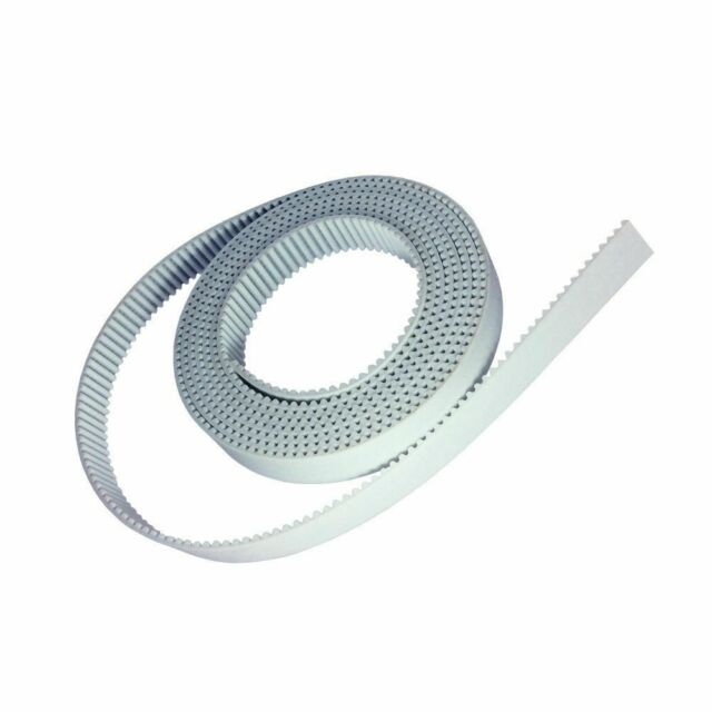 501mm to 3000mm HTD 3M Closed Timing Belt 3mm pitch 10-15mm width CNC Drives