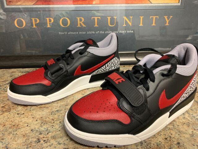 Nike Air Jordan Legacy 312 Low Men's