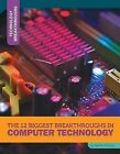 The 12 Biggest Breakthroughs in Computer Technology by Marne Ventura (Hardback, 2015)