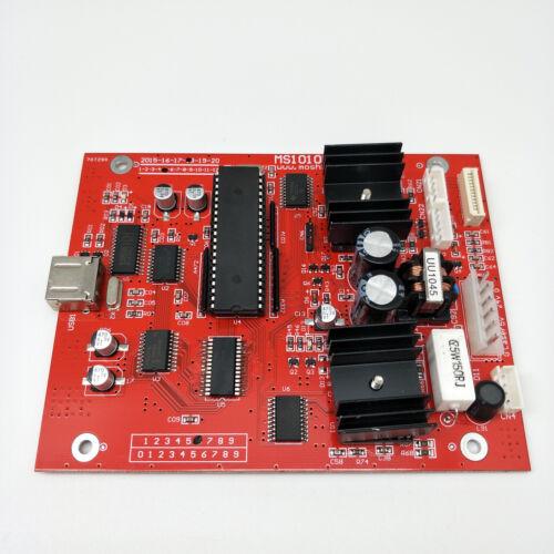 K40 Moshi MS10105 V4.6 Main Board for Co2 Laser Marker Engraver Cutter Machine