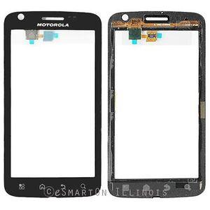 Motorola-Atrix-4G-Touch-screen-Digitizer-Lens-Replacement-Part-MB860-USA-Seller