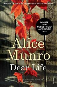 Dear-Life-by-Munro-Alice-NEW-Book-Paperback-FREE