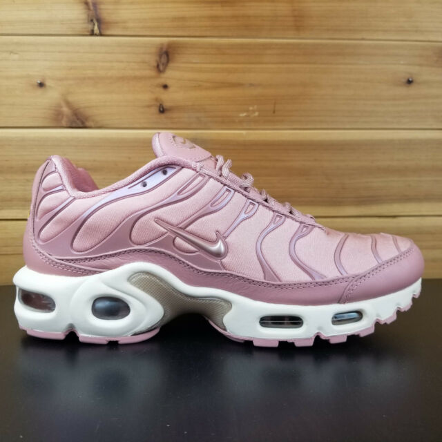 Nike Air Max Plus SE TN Tuned Quilted