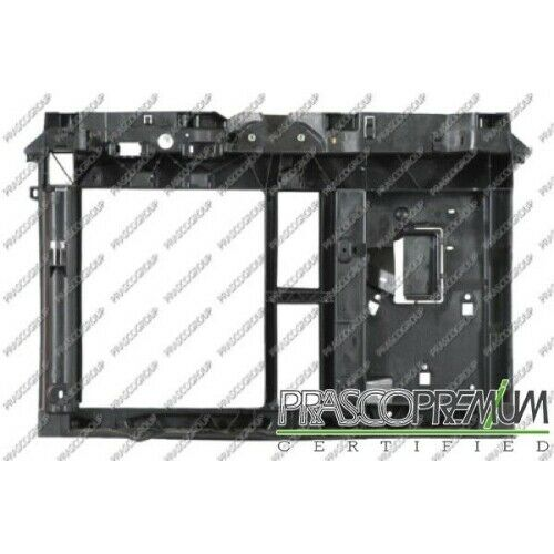 1 Frontverkleidung PRASCO PG3203210 PremiumCertified CITROËN//PEUGEOT
