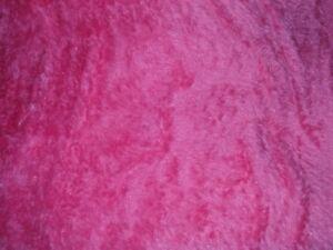 Gray heavy minky fleece   baby  toddler car seat  fleece blanket 36x30