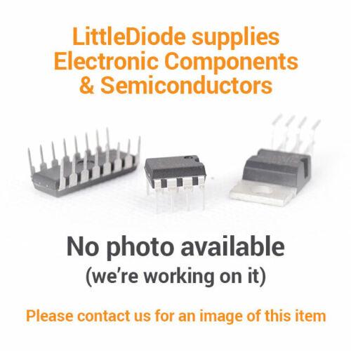 Siemens SAB80188N semiconductores caso PLCC hacer