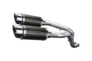 Motorcycle Carbon Crush Muffler Exhaust Gasket 41x35x25mm compatible with Honda Yamaha Kawasaki Suzuki