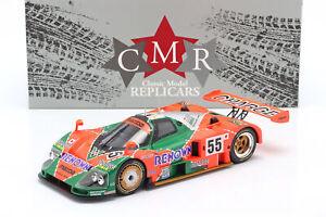 Mazda-787B-55-Sieger-24h-LeMans-1991-Weidler-Herbert-Gachot-1-18-CMR