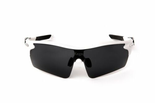 Kaga Sensory Prescription Sports Sunglasses Cycling Running Skiing