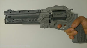 ULTIMA-PALABRA-o-LAST-WORD-Destiny-ESCALA-1-1-Armas-Cortas-Destiny-Weapons
