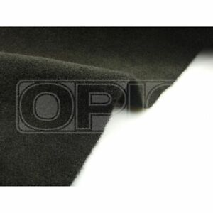 Celsus-Carpet-Boot-Liner-1m-x-2m-Black-CPC4500