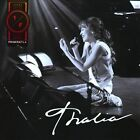 Primera Fila by Thalía (CD, 2009, 2 Discs, Sony Music Distribution (USA))