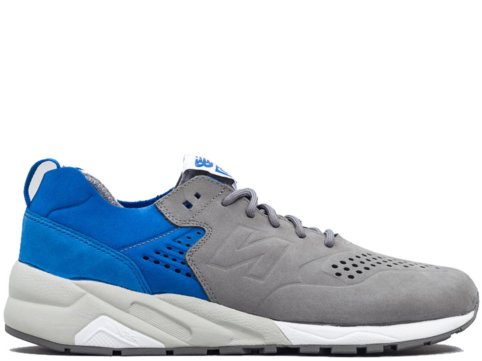 Brand New New Balance Collete Men's Athletic Fashion Sneakers [MRT580D5]