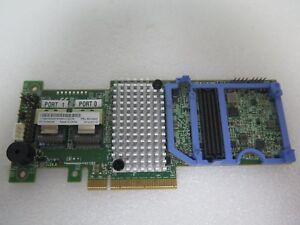 IBM SERVERAID M5110E RAID DESCARGAR CONTROLADOR